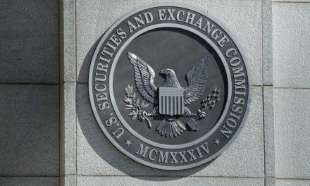 SEC crea grupo permanente enfocado en supervisar la inversión con criptoactivos