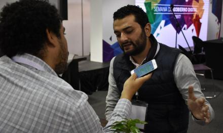 Blockchain descentralizará el poder: Una mirada a la iniciativa electoral colombiana REDmocracia