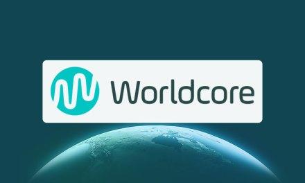 Worldcore recauda más de $5 millones de dólares en su primera semana de pre-venta de tokens