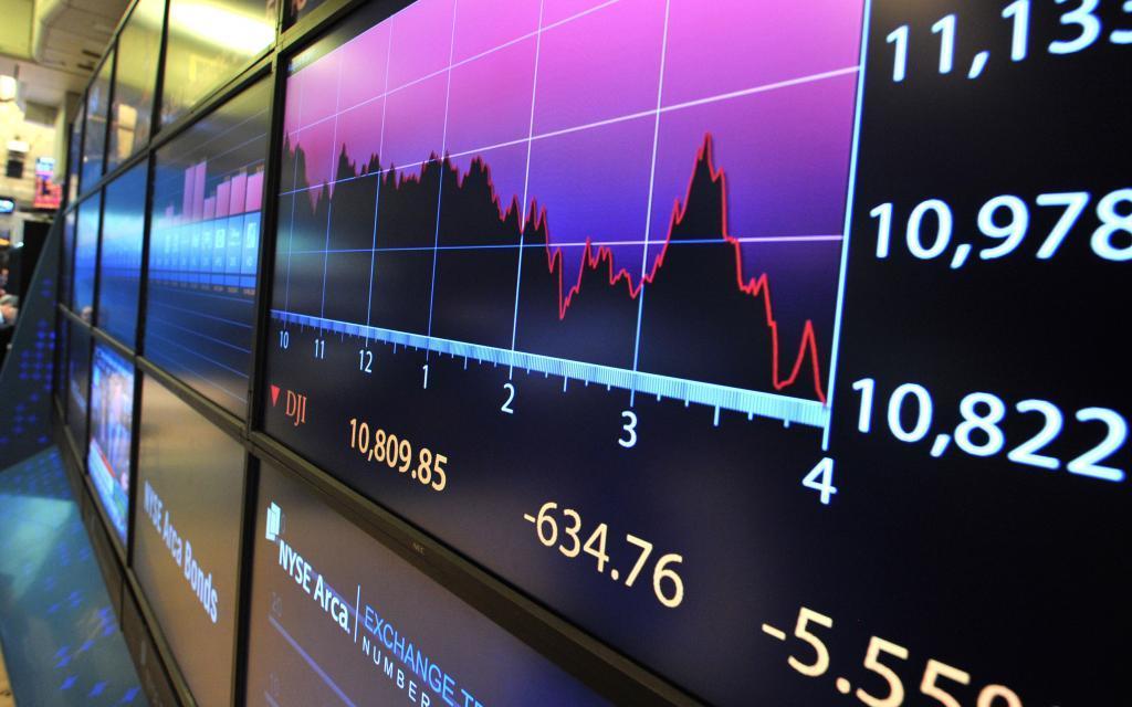 Dos nuevos fondos de inversión enfocados en el ecosistema blockchain buscan aprobación ante la SEC
