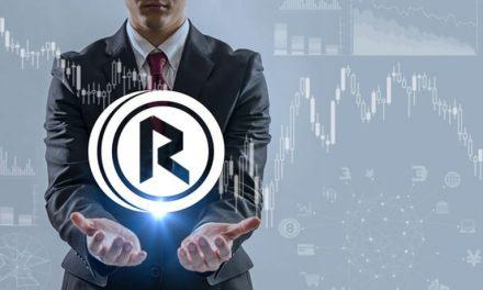 Ya está activa Revain, la plataforma blockchain de críticas especializadas