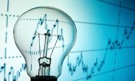 Nueva alianza de empresas suizas planea optimizar el sector energético con tecnología blockchain