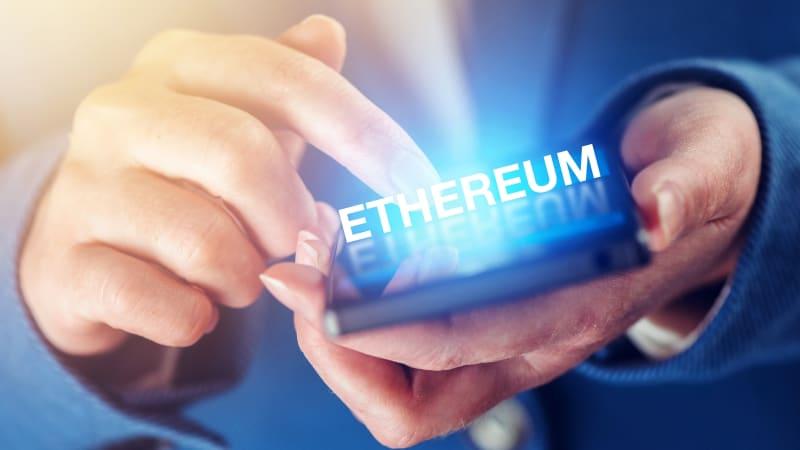 Ethereum registra más de 100.000 carteras nuevas tras cancelación de SegWit2x