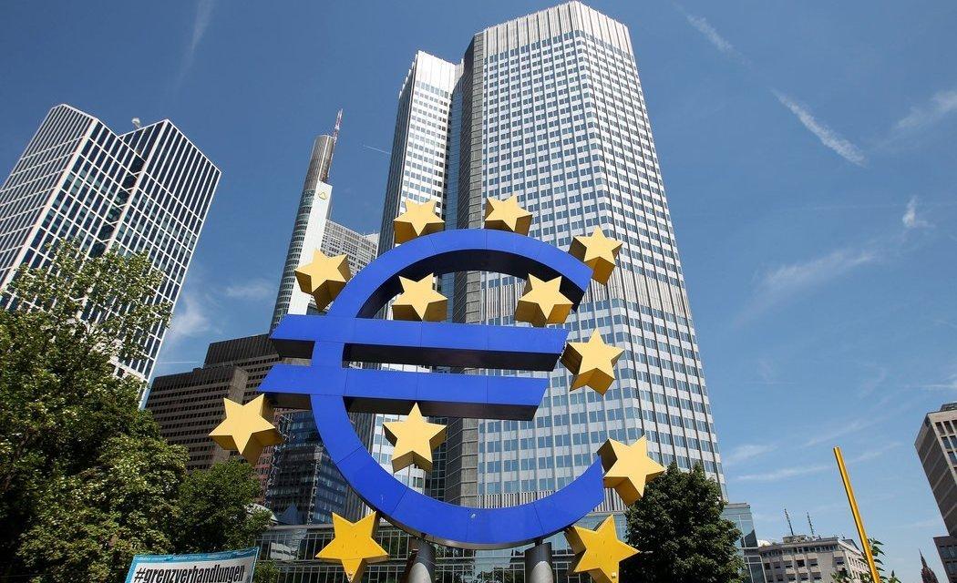 """BCE insta a la banca a adoptar métodos de pago inmediatos para """"vencer"""" a Bitcoin"""