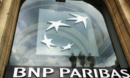 BNP Paribas: concluir que bitcoin es una burbuja financiera no implica que explotará pronto