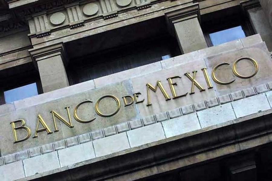 """Bancos mexicanos """"podrían"""" negociar criptomonedas con una segunda regulación de la ley fintech"""