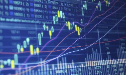 Bitcoin lidera alza general en el mercado de criptomonedas superando los $8.200