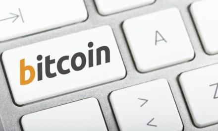 """""""Bitcoin"""" es una de las palabras más buscadas en la web del banco multinacional Charles Schwab"""