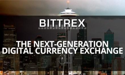Bittrex monitoreará la red Bitcoin para determinar la cadena dominante tras SegWit2x