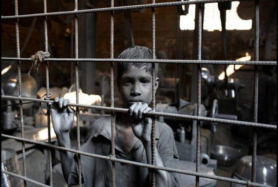 CoinHive y Monero ayudarán a liberar esclavos modernos de Pakistán