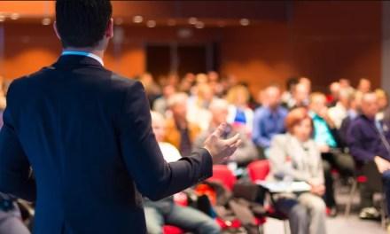 'Cumbre del Banco Central de Ripple' reunió a docenas de representantes bancarios para discutir sobre blockchain