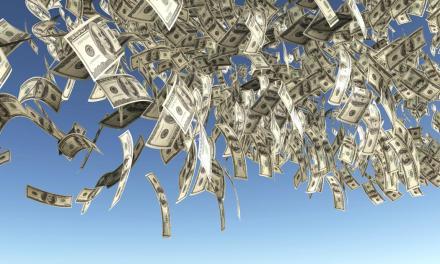 Dominios de Internet relacionados con criptomonedas se venden en millones de dólares