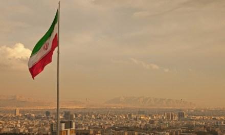 Irán se prepara para la adopción del bitcoin, según autoridad gubernamental