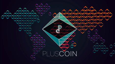 Tenedores de Token PlusCoin obtendrán descuento del 20% en ventas Black Friday, el 24 de noviembre