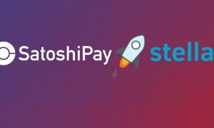 SatoshiPay migra a Stellar debido a la congestión de la red Bitcoin