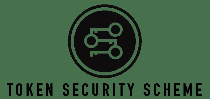 Token Security Scheme: una plataforma de seguridad cibernética que salvaguarda todos los criptoactivos lanza ICO