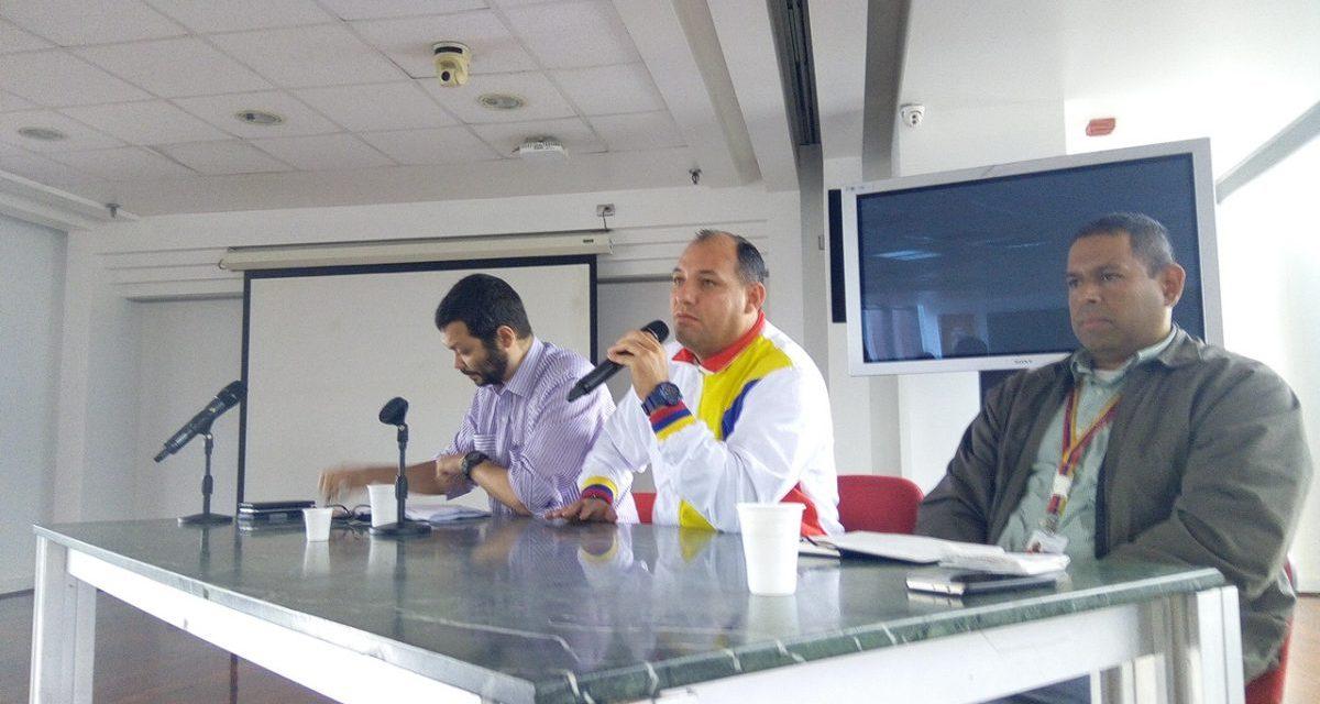 Ministerio de tecnología de Venezuela abre sus puertas a blockchain