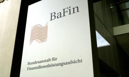 Autoridad Financiera de Alemania advierte sobre riesgos de invertir en ICO
