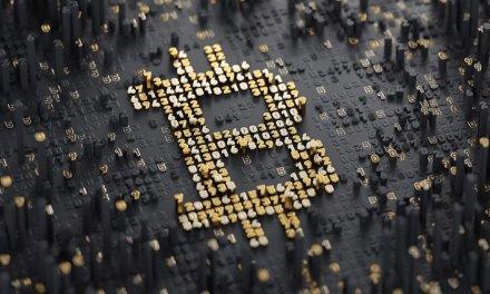Comisiones de la red Bitcoin bajan hasta promediar entre $1 y $5 por transacción