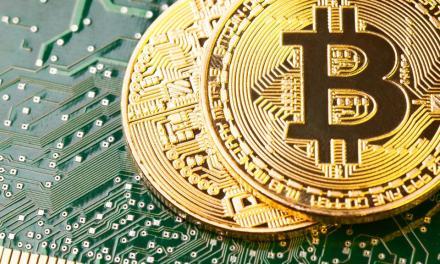 No te confundas: Bitcoin.org y Bitcoin.com alientan proyectos de criptomonedas diferentes