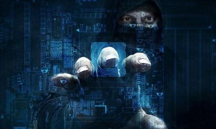 Hackers escanean la web en busca de información vulnerable de carteras Bitcoin y Ethereum