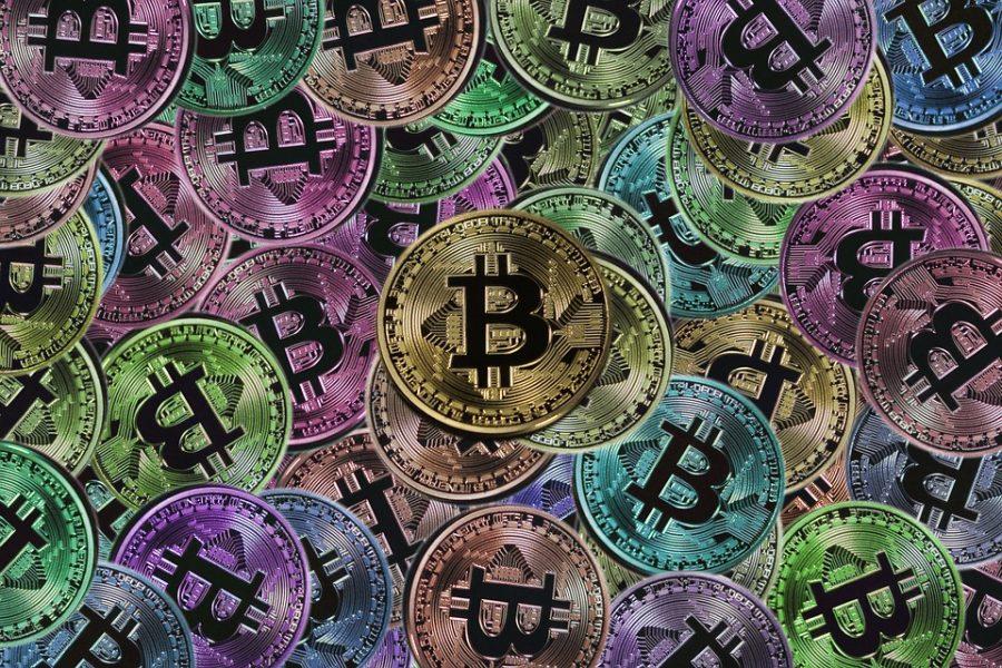 Al infinito y más allá: bitcoin sobrepasa los $11.000