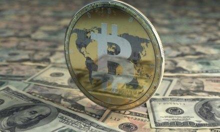Jameson Lopp afirma que Bitcoin ocupa puesto 32 en el ranking global de circulación monetaria