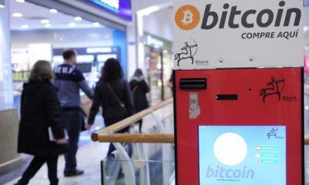 Bitcoin, una alternativa atractiva para países como Zimbabue o Venezuela
