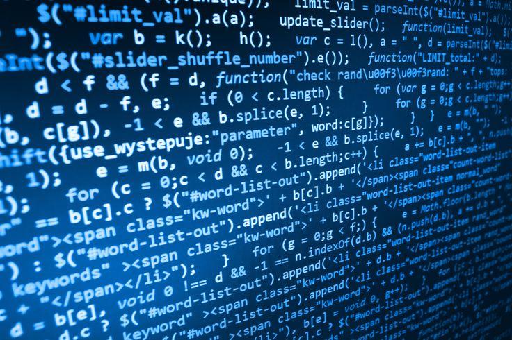 Blockstream lanza lenguaje de programación que ofrece superar a los de Bitcoin y Ethereum