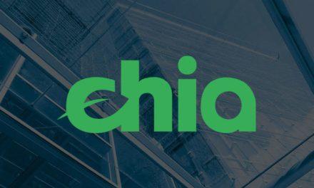 Creador de BitTorrent anuncia Chia: un competidor ecológico para Bitcoin