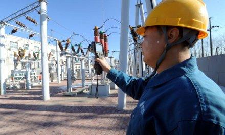 Compañía de energía eléctrica china regula minería de Bitcoin en Sichuán