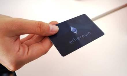 'Virtuoso' será el primer mercado de derivados de ethers