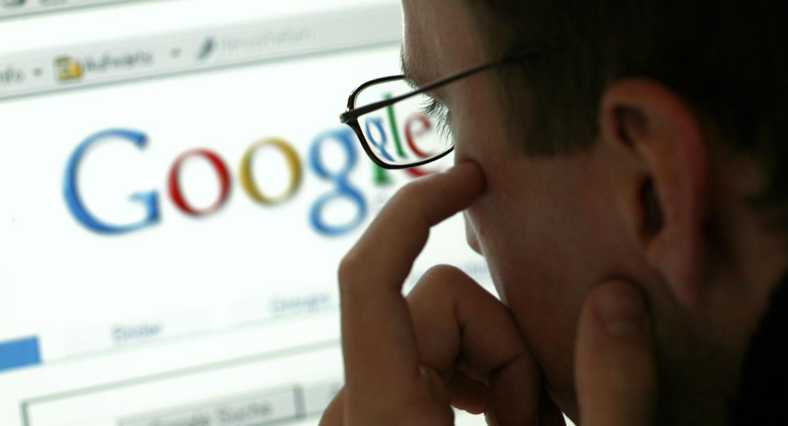 """""""Comprar bitcoin con tarjeta de crédito"""" aumenta en las búsquedas de Google"""