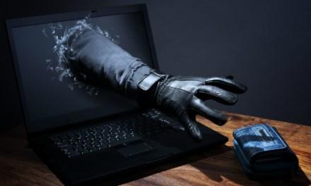 23 bitcoins han sido robados mediante troyano que modifica direcciones de carteras de criptomonedas