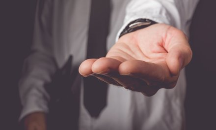 NextBlock Global regresa fondos a sus inversionistas tras revelación de mentiras sobre su equipo de asesores