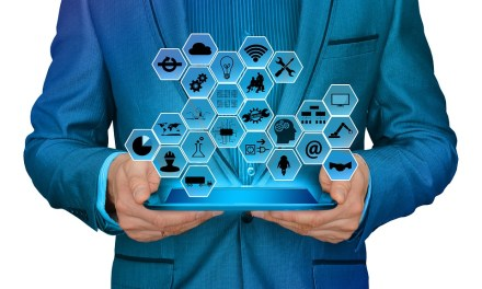 Transferir propiedad de objetos vinculados a Internet ahora es posible con ioNEM
