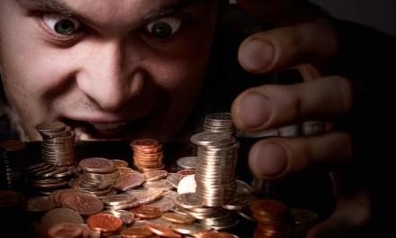 Mi dinero no se toca: el plan de Mark Karpelès para resarcir a los perjudicados por Mt. Gox