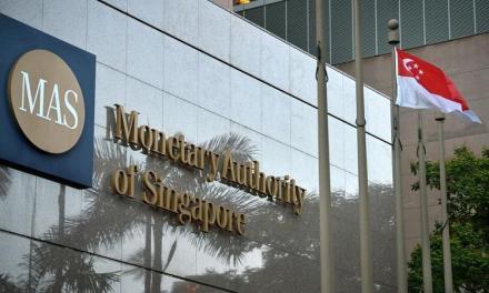 Autoridad Monetaria de Singapur reporta segunda fase de proyecto para pagos interbancarios