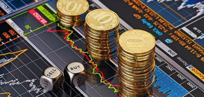 Mercado de criptoactivos sufre caída en sus precios mientras Bitcoin Cash está al alza