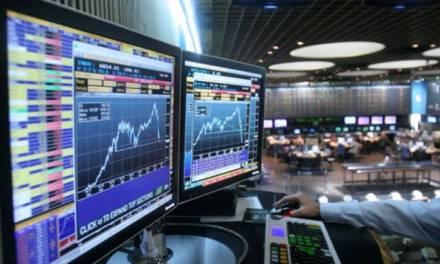 Mercado de futuros de Argentina planea integrar Bitcoin a su plataforma