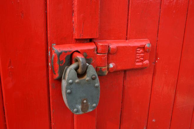 Parity considera la propuesta EIP156 de Ethereum para liberar fondos congelados