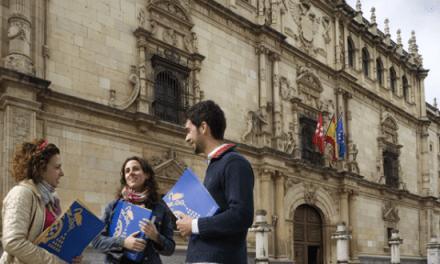 Universidad de Alcalá en España ofrecerá máster dedicado a Ethereum, blockchain y criptoeconomía
