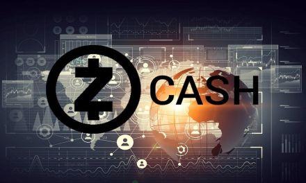 Zcash se convierte en la primera criptomoneda privada en tener un fondo de inversión