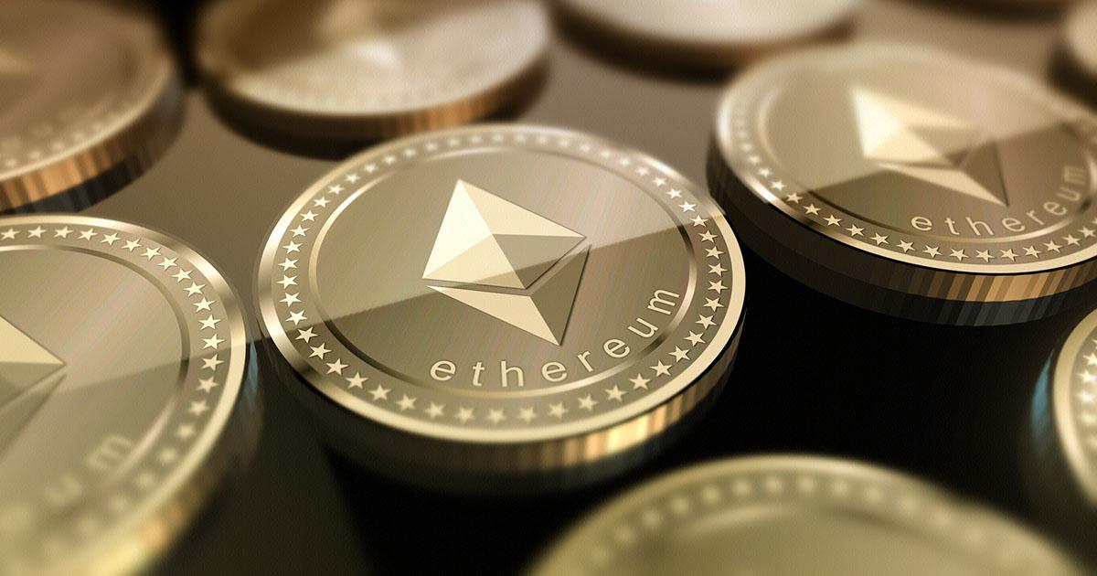 Abra añade ether y monedas fiat a su cartera multifirma