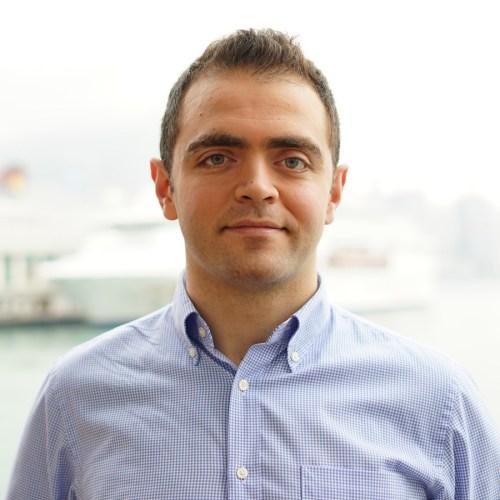Alexandre Tabbakh Publiq Medios Criptoactivos