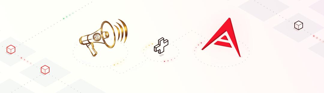 ARK firma asociación con empresa de Notas de Prensa Bitcoin PR Buzz
