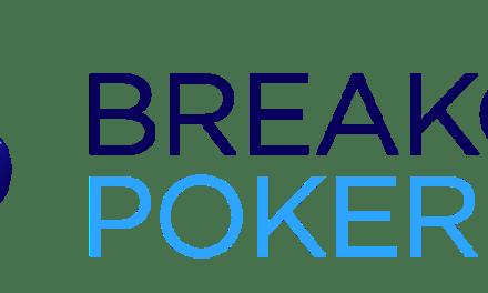 Grupo Breakout Gaming lanza un nuevo sitio de póker dedicado en la red GG