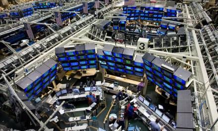 Firma financiera Cboe confirma lanzamiento de futuros de bitcoin para el 10 de diciembre