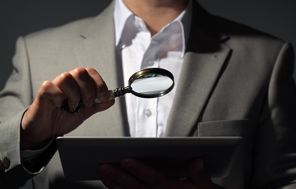 Identificadas más de 100 estafas con falsas criptomonedas en China
