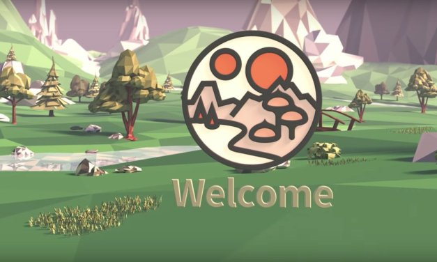 Digital Currency Group lanza fondo de desarrollo para Decentraland